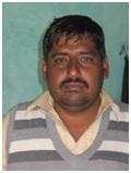 Mazhar Hussain