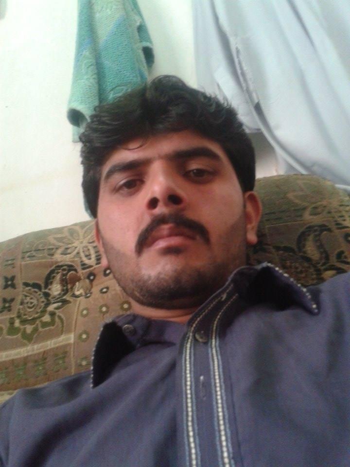 Mian Naseem