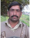Mohammad Ayub -Dera Bourana Wala Billu Farm