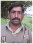 Mohammad Ayub