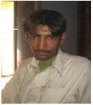 Mohammad Azhar Nawaz - Chah Sidu Wala