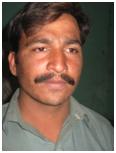 Mohammad Faiz -Dera Bourana Wala Dakhli Girot