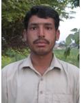 Mohammad Farooq -Dera Boura Wala Billu Farm