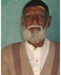 Mohammad Hussain - Chah Sidu Wala