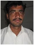 Mohammad Ikram -Dera Bourana Wala Billu Farm