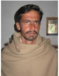 Mohammad Imran -Dera Bourana Wala Billu Farm