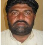 Mohammad Javed - 36 chak Sargodha