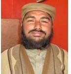 Hafiz Mohammad Mehar Ullah Khan - Adhi Sargal