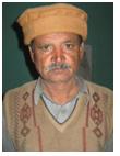 Mohammad Mumtaz-Dera Bourana Wala Billu Farm
