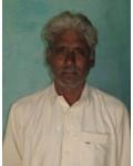 Mohammad Nawaz - Chah Sidu Wala