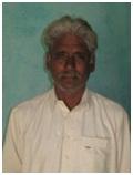 Mohammad Nawaz