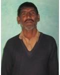 Mohammad Riaz - Chah Sidu Wala