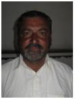 Mohammad Shafiq