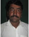 Mohammad Suleman -Dera Bourana Wala Billu Farm