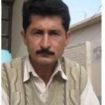 Mohammad Umar Khan - Adhi Sargal