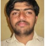 Mohammad Waseem Ahmad - 36 chak Sargodha