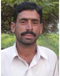 Mohammad Yaqoob -Dera Bourana Wala Billu Farm