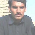 Muhammad Munir Khan - Lohlay wala