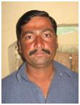Naeem Shahzad-Dera Bourana Wala Billu Farm