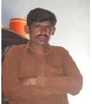 Naseer Ahmad - Beery wala HD