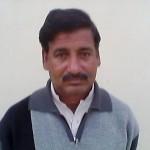 Rab Nawaz - Adda Sidu Wala
