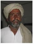 Raza Mohammad -Dera Bourana Wala Billu Farm