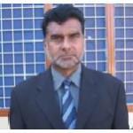Saif ur Rehman -35 chak Sargodha