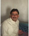 Sajjad Hussain - Chah Sidu Wala