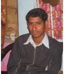 Shahid Ramzan - Chah Sidu Wala