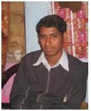 Shahid Ramzan