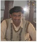 Umar Draaz - Chah Sidu Wala