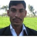 Umar Hayat -35 chak