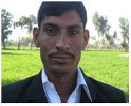 Umar Hayyat