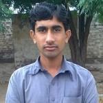 Zaka Ullah - Bourana Wala