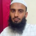 Qari Zia Ullah - Karachi