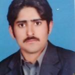 Aftab Hussain -Siddu Adda