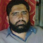 Abdul Ghafoor - Sidu Adda-Mankera