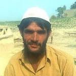 Abdul Majeed s.o Ghulam Rasool - Bourana Wala
