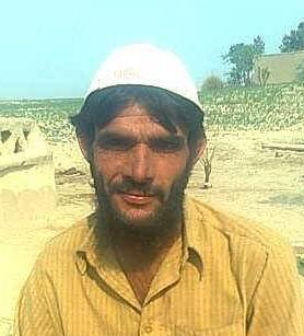 I am Abdul Majeed s/o <b>Ghulam Rasool</b> from Bourana Wala Tehsil Noorpur Thall ... - Abdul-Majeed-s.o-Ghulam-Rasool-Bourana-Wala