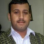 Abdul Malik - Bahawalpur