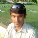 Abdul Qayyum - Bourana Wala