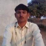 Abdul Sattar - Lohlay Wala Bhakkar