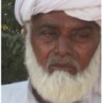 Ahmad Khan - Aino