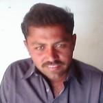 Akram hussain - khan wala Mankera