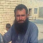 Aman Ullah s.o Ameer Umer - Bourana wala