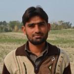 Asif Mahmood - Bourana Wala