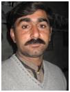 Atiq ur Rehman s.o Ghulab Khan - Aino