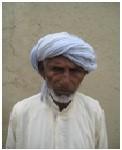 Atta Mohammad- Aino