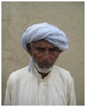 Malik Atta Mohammad