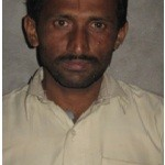 Attiq ur Rehman - Aino